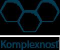 hemorrelax komplexnost sk