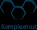 hemorelax komplexnost ico