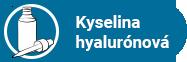 hemorrelax kyselina hyauloronova sk