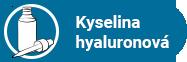 Hemorrleax kyselina hyauloronova cz
