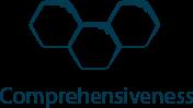 hemorelax-comprehensiveness-ico