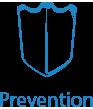 hemorelax-prevention-ico