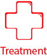 hemorelax-treatment-ico