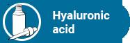 hyaluronic-acid-ico2