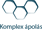 Komplex_apolas