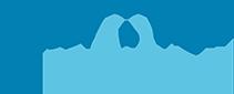 hemorrelax logo2